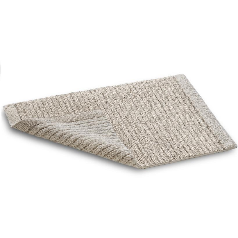 Bath mat Bath rug rhomtuft Lin in 2 colors