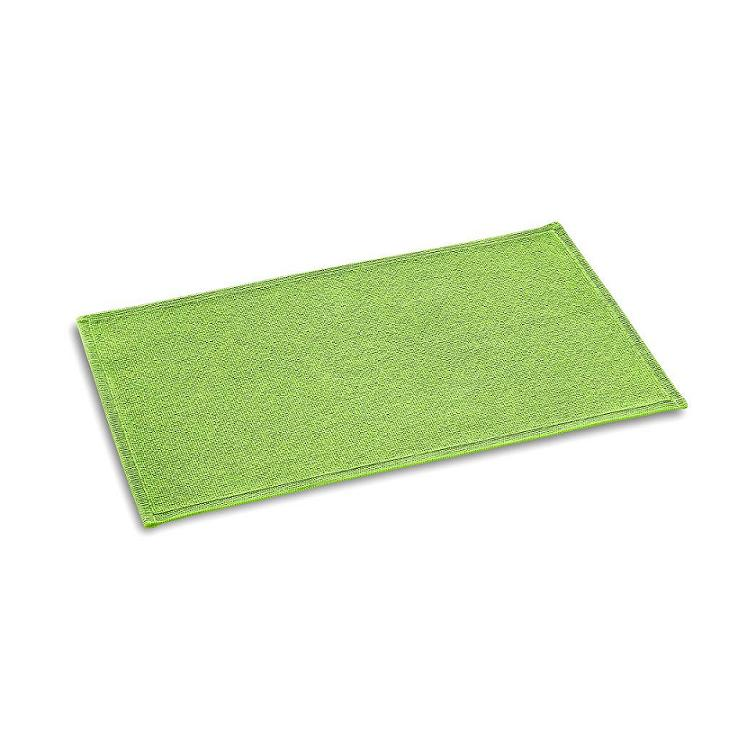Bath mat Bath rug rhomtuft Plain in 30 colors
