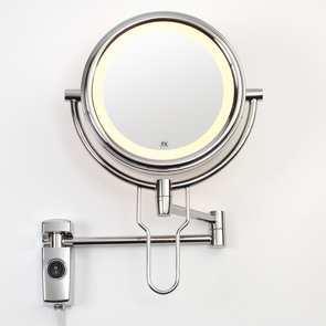 kosmetikspiegel hier kosmetikspiegel finden duschvorhang liste. Black Bedroom Furniture Sets. Home Design Ideas