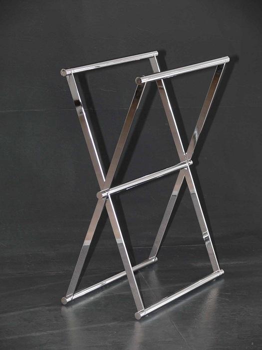 handtuchhalter beliebt bei duschvorhang liste. Black Bedroom Furniture Sets. Home Design Ideas