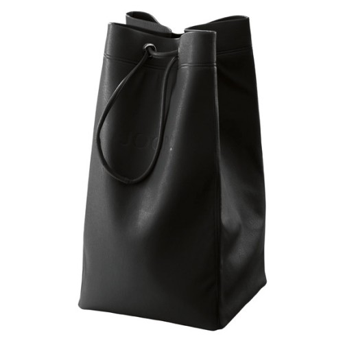 laundry bag Joop black