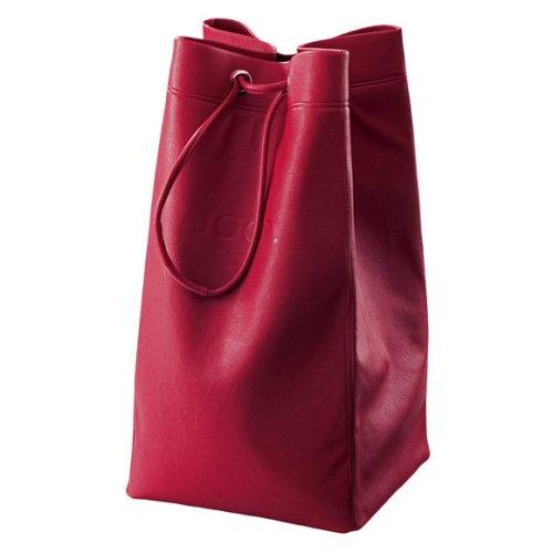 laundry bag Joop ruby