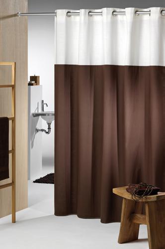 duschvorhang baumwolle und leinen beliebt bei duschvorhang liste. Black Bedroom Furniture Sets. Home Design Ideas