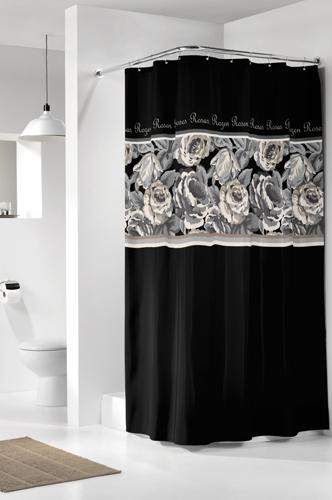 duschvorhang hier duschvorhang finden duschvorhang outlet. Black Bedroom Furniture Sets. Home Design Ideas
