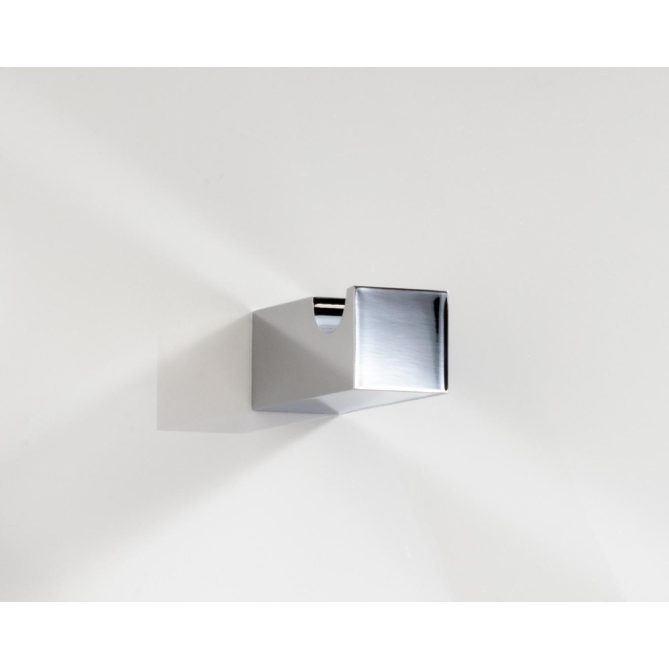 decor walther bad serie corner gro er haken. Black Bedroom Furniture Sets. Home Design Ideas