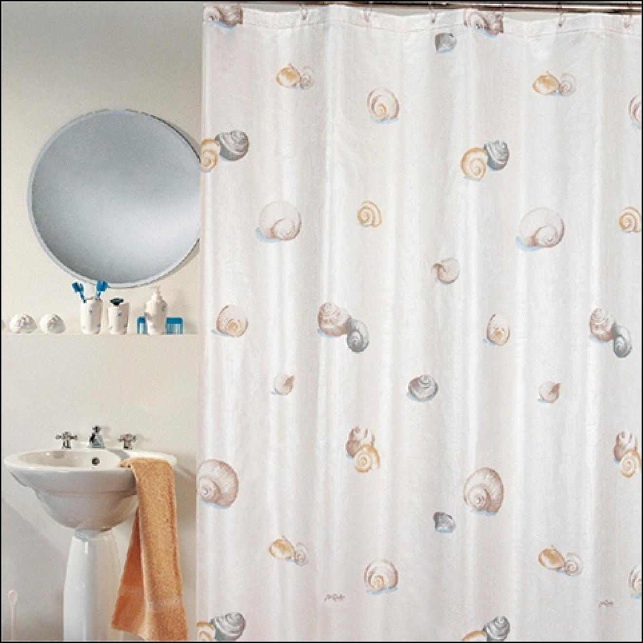 duschvorhang estragot pearl effect bahama viele gr en. Black Bedroom Furniture Sets. Home Design Ideas