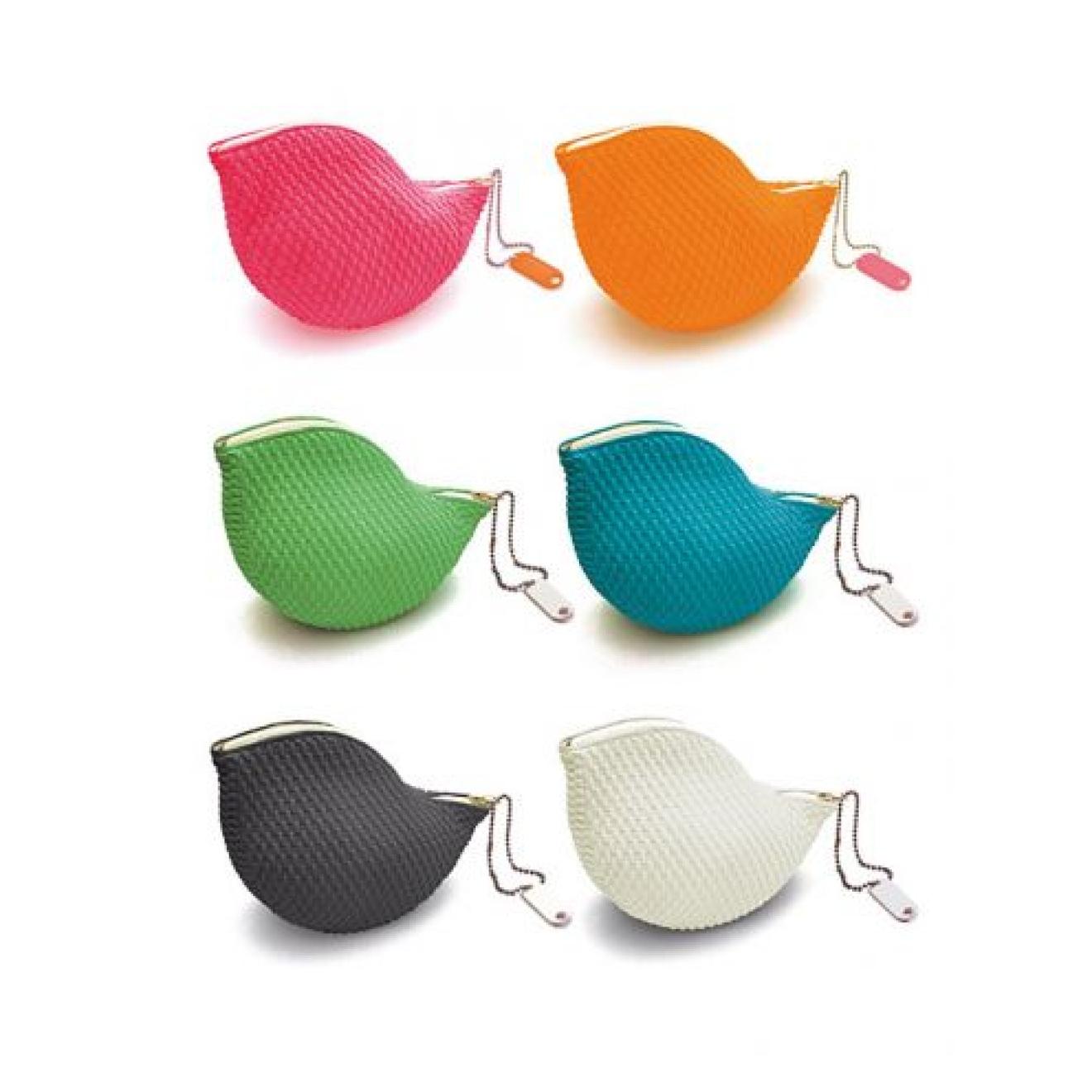 kulturbeutel aus gummi in form einer badekappe. Black Bedroom Furniture Sets. Home Design Ideas