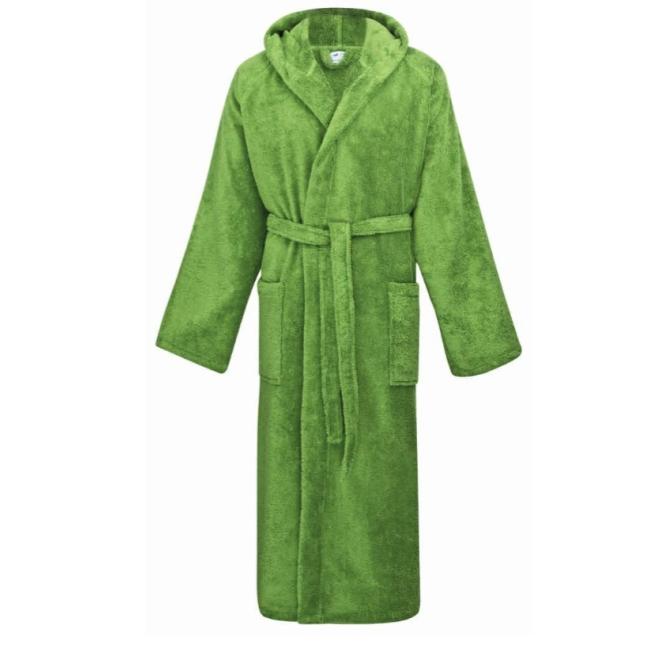 fffe4e5ab46c40 Bademantel grün und viele andere Farben für Herren ...