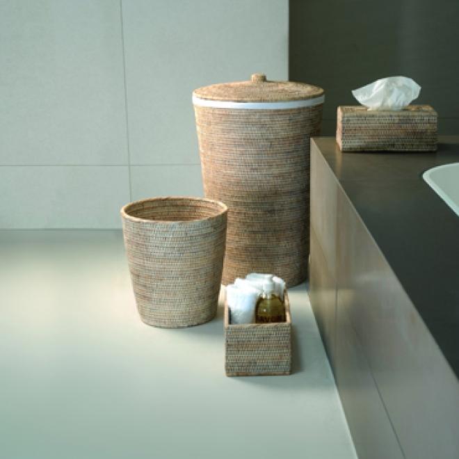 decor walther w schekorb basket hell duschvorhangstangen duschvorh nge und hochwertige. Black Bedroom Furniture Sets. Home Design Ideas