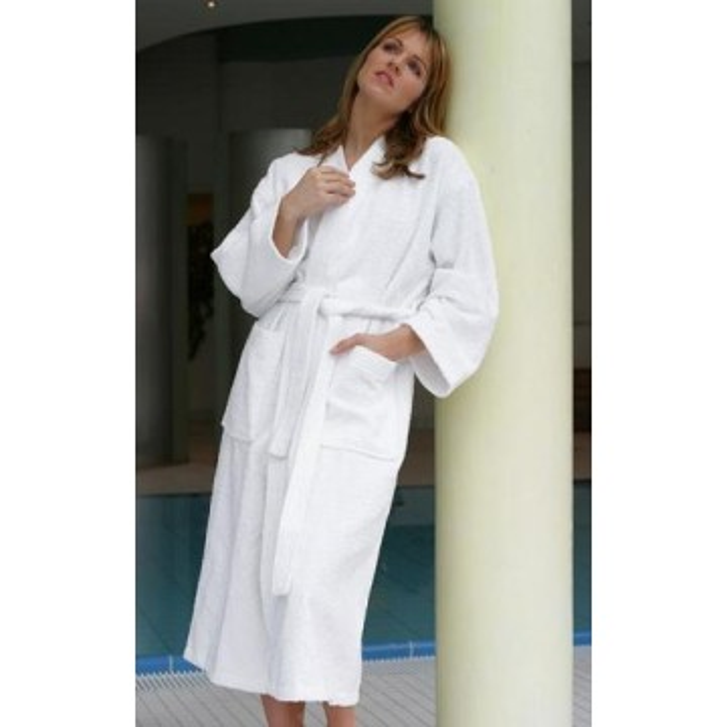 bademantel saunabademantel f r hotels duschvorhangstangen duschvorh nge und hochwertige. Black Bedroom Furniture Sets. Home Design Ideas
