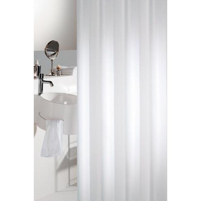 Duschvorhang Waschbar 60 : textil duschvorhang 60 grad waschbar schwer entflammbar ~ Whattoseeinmadrid.com Haus und Dekorationen