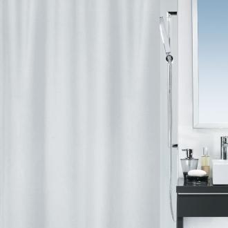 Duschvorhang Seilsystem duschvorhang befestigungssystem chromlook verschiedene