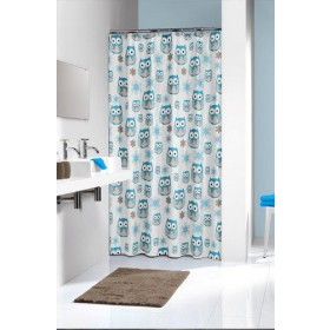 duschvorh nge von bad und baden ihr duschvorhang shop. Black Bedroom Furniture Sets. Home Design Ideas