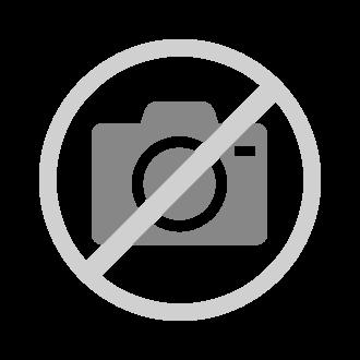 Duschvorhangstange In L Form In Innovativem Und Hochwertigem Design